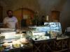 Käsespezialitäten aus Usedom: Inselkäserei