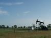 Kein Witz: Erdölförderung auf Usedom
