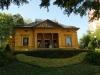 Bäderarchitektur: Villa Oechsler in Heringsdorf