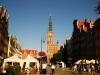 Das Herz der Stadt: Langer Markt