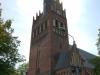 Herz-Jesu-Kirche in Langfuhr