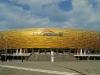 Danzigs ganzer Stolz: die PGE Arena