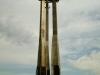 Denkmal für die gefallenen Werftarbeiter von 1970