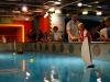 Interaktive Ausstellung im Zentrum für Meereskultur
