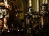 Nikolaikirche: Gottesdienst in der schönsten Kirche Danzigs