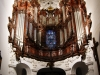 Orgel im Dom zu Oliva
