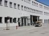 Emaillefabrik von Oskar Schindler