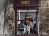 Café Carmelot