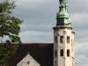 Kirche św. Andrzeja