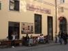 Café Nowa Prowincja