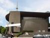 Kirche Arka Pana in Nowa Huta