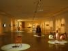 Museum für Moderne Kunst Krakau