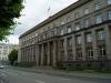 Ministerkabinet in Riga
