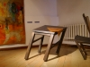 Ausstellung im Museum für Dekorative Kunst und Design