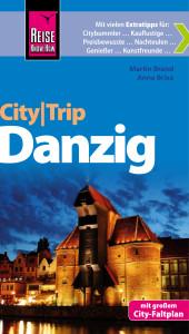 CityTrip Danzig