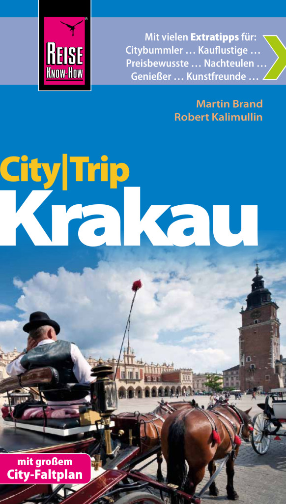 CT_Krakau_Cover